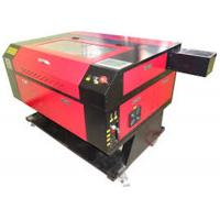 Wholesale Professional Portable Laser Engraving Machine Table Top Laser Engravers from china suppliers
