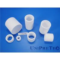 Wholesale Manufacturer Advanced Ceramic Components from china suppliers