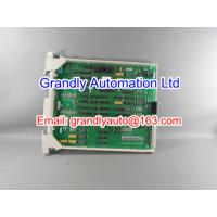 China Supply Honeywell 51403299-200 LCNP4 GPS Assy w/Card Guide Brand New on sale