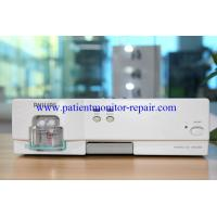 Wholesale PHILIPS IntelliVue G5-M1019A  Anesthesia Gas Monitor With stocks from china suppliers