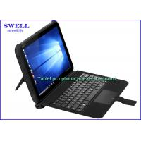Wholesale Full screen Rugged Tablet PC zoom magnification 280nit for Business from china suppliers