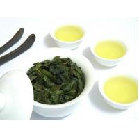 Wholesale 100% Nature Organic Chinese Oolong Tea Anxi Tieguanyin Tea With USDA Certificate from china suppliers