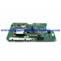 Wholesale D6 Defibrillator Main Board / Motherboard PN 051-000533-01 JPG For Brand Mindray from china suppliers