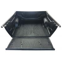 Wholesale Volkswagen Amarok 2011 2013 2015 Automobile Spare Parts Tail Box Bed Liner , Rear Truck Floor Mat from china suppliers