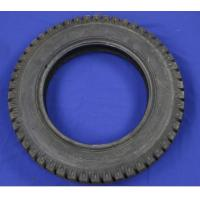 Wholesale Precision Electric Car Parts Outer Tyre For Providing Traction from china suppliers