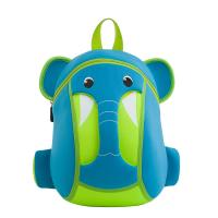 Wholesale Lovely Kids Student School Bags Double Shoulder With Lightweight from china suppliers