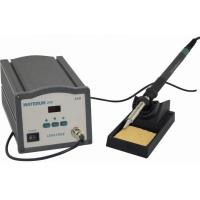 Wholesale 2 in 1 Digital Soldering Station Hot Air Rework Station 150W For Mobile Phone from china suppliers