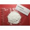 Buy cheap Letrozole PCT Femara Anti Estrogen Raw Steroids Aromatase Inhibitors For Men from wholesalers
