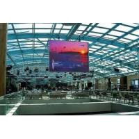 Wholesale P8 Indoor Full Color Hanging Rental Led Screen Display with High Resolution from china suppliers