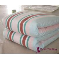 Wholesale smock  quilt from china suppliers