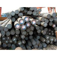 Wholesale OEM SAE 1045B / GB 45B / JIS S45CB Hot Rolled Steel Round Bar For Free Cutting Steel from china suppliers