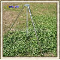 Wholesale Tripod BBQ Stand (CL2C-AA38C) from china suppliers