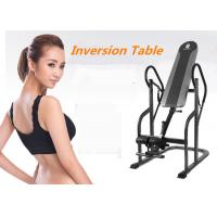 Wholesale Inversion Table from china suppliers