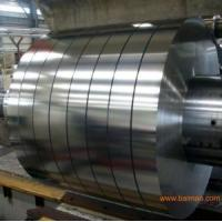 Wholesale Hdgi/Gi/Hot Dipped Galvanied Steel Coil from china suppliers