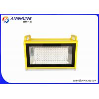 Wholesale Flash Mode Tower Warning Lights / Aircraft Obstruction Lights 100W from china suppliers