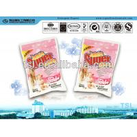 Buy cheap OEM for Hand & Machine Washing Powder from wholesalers