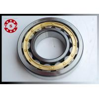 Wholesale Chrome Steel FAG Cylindrical Roller Bearings With Model NU314 - E - M1 from china suppliers