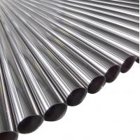 Wholesale Precision Seamless Steel Tube from china suppliers