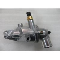 Wholesale Opel Gm Car Engine Thermostat , Automotive Thermostat Housing 90573326 96414627 from china suppliers