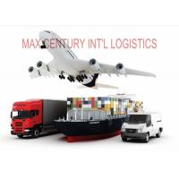 Wholesale Air / Sea Freight Global Imports Services China Imports From Australia Cargo from china suppliers