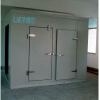Wholesale Movable Container Cold Room Easy Operation For Supermarket / Hotel from china suppliers