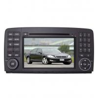 Wholesale Built-in Bluetooth Car Navigation Systems from china suppliers