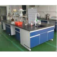 Wholesale Medical wall bench ,SIde bench,lab side bench , lab side bench manufacturers from china suppliers
