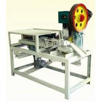 Wholesale MSK-350 Natural-face Splitting Machine for Mosaic from china suppliers