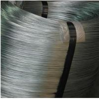 Wholesale High Performance 1 7 Inch Galvanized Steel Wire For ACSR Steel Core Wire from china suppliers