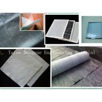 China Geosynthetic Material Manufacture
