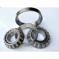 Wholesale Single row taper roller bearing 32207JR from Japan for gearbox from china suppliers