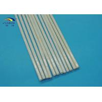 Quality Custom battery packing shrink wrap printed PVC  heat shrink sleeve OEM for sale