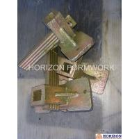 Wholesale A flexible and practical Spring Clamps for plain bar from china suppliers