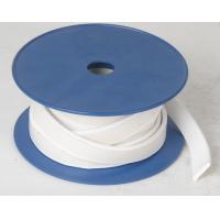 Wholesale Self-adhesive Expanded PTFE Joint Sealant Tape 3 - 45 mm Wide from china suppliers