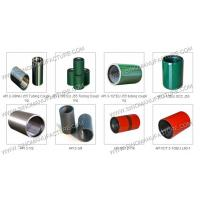 Wholesale API Tubing Couplings from china suppliers