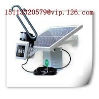 Wholesale Mini LED Solar Induction Spotlight from china suppliers