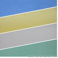 Buy cheap SS nonwoven, SMS nonwoven, SMMS nonwoven from wholesalers
