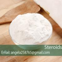 how to make oral steroids