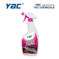 Wholesale Strong Power Cleaner Auto Upholstery Cleaning Products for Leather Cleaning from china suppliers