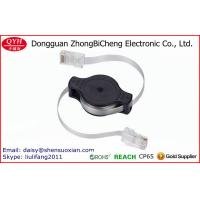 Retractable Ethernet Cable Images Buy Retractable Ethernet Cable