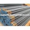 Buy cheap Sa106 Gr B Seamless Tube from wholesalers
