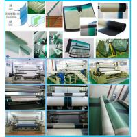 Wholesale color pvb film/PVB Film for glass / Laminated PVB film from china suppliers