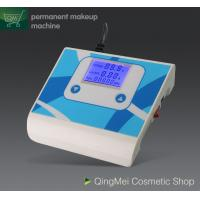 Handheld Electric Auto Permanent Makeup Tattoo Machine Cosmetic Beauty