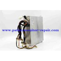 Quality Power Supply Module Medical Equipment Spare Parts For Ge Logiq P5 P6 for sale