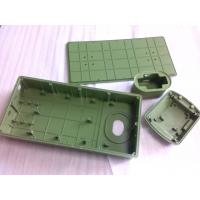 Wholesale Vacuum Forming Plastic Sheets Custom Injection Molding With Color Painting from china suppliers