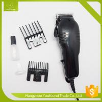 Buy cheap MGX2001 Electric Power Hair Clipper Professional Hair Trimmer from wholesalers