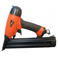 Wholesale Framing Air Nail Gun 17 from china suppliers