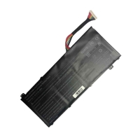 Wholesale 11.1V 3000mAh Custom Lithium Battery Packs with Sumsung LITHIUM ION BATTERY cell from china suppliers