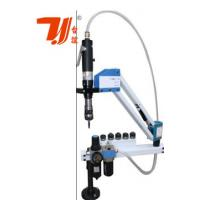 Wholesale Electric Penumatic Tapping Machine with tapping range of M3-M12 from china suppliers
