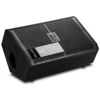 "Wholesale SRX712M 12"" Stage Monitors from china suppliers"